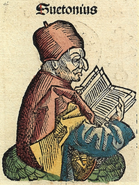 200px-Nuremberg_chronicles_f_111r_1.png