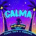Pedro Capó, Alan Walker & Farruko - Calma (Alan Walker Remix) - Single [iTunes Plus AAC M4A]