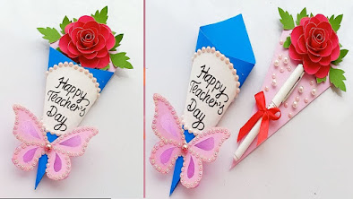 Happy teacher Day perfect24u