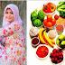 3 Tips Sehat, Mudah dan Murah Melangsingkan Tubuh agar Terlihat Cantik