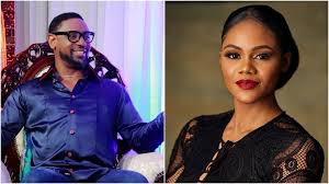 Pastor Fatoyinbo never raped Busola Dakolo neither did he have any relationship with her'' - COZA leadership release official statement on rape allegation