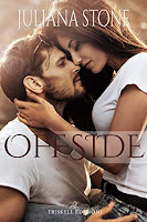 https://www.amazon.it/Offside-Edizione-italiana-Barker-Triplets-ebook/dp/B07ZPHDVSZ/ref=sr_1_28?qid=1573338755&refinements=p_n_date%3A510382031%2Cp_n_feature_browse-bin%3A15422327031&rnid=509815031&s=books&sr=1-28