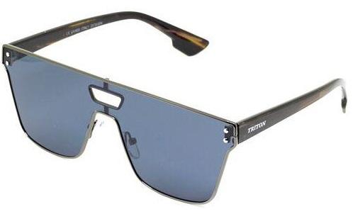 A Triton Eyewear comercializa óculos e relógios em 180 lojas espalhadas por  todo o Brasil e também na loja virtual www.tritoneyewear.com.br c74acb6dd7