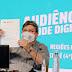Orçamento Democrático: João Azevêdo autoriza novas obras e destaca investimentos nas regiões de Guarabira, Itabaiana e Cuité.