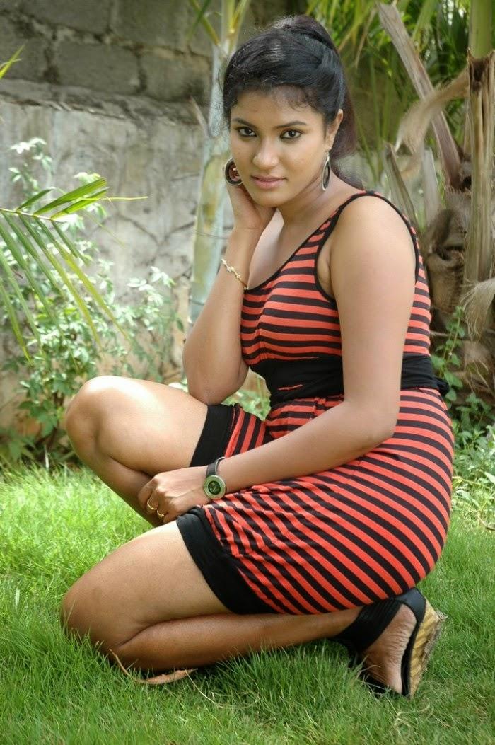 Romantic Telugu Sexy