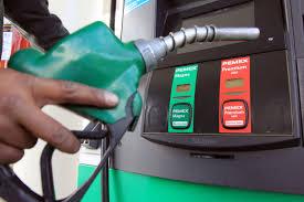 Petrobras reduz preço da gasolina em 2,3% e o do diesel em 5,8%