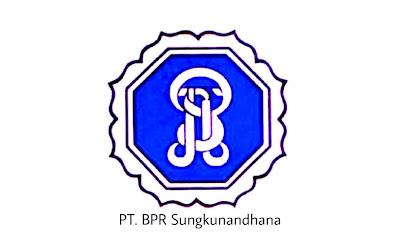 PT. BPR Sungkunandhana Purwodadi