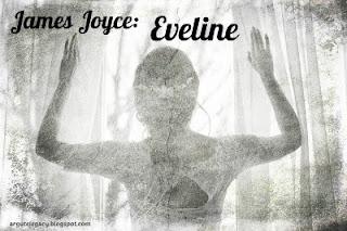https://argutelegacy.blogspot.com/2018/05/joyce-eveline.html