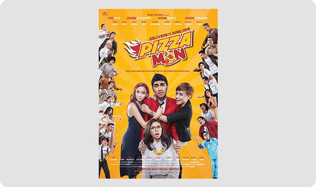 https://www.tujuweb.xyz/2019/04/download-film-pizza-man-full-movie.html