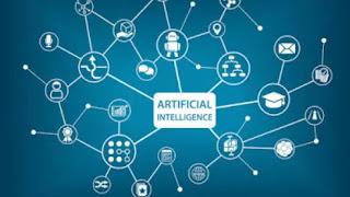 Artificial Intelligence dan penerapannya