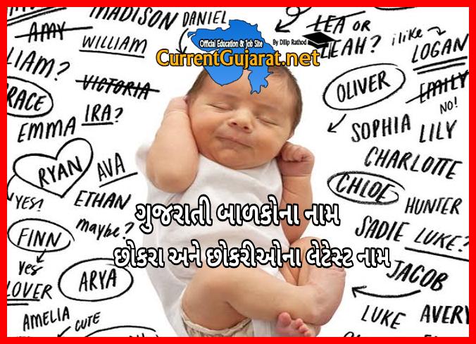 Baby gujarati rashi born today Gujarati Panchang