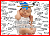 Gujarati Baby Names - Gujarati Boy And Girl Names List | Gujarati Balko Na Naam