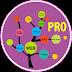 Learn Web Development Pro v1.5 APK [Latest]