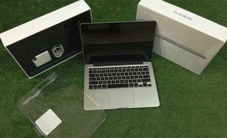 10 Tips Membeli MacBook Bekas Berkualitas