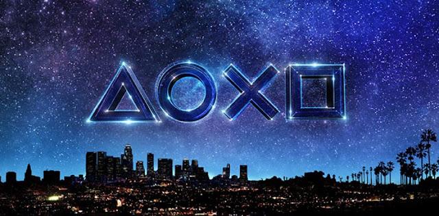 Sony avisa que dará más importancia a videojuegos multijugador