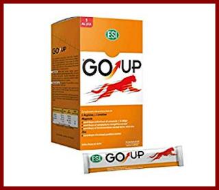 Go Up Pocket DRINK pareri forumuri suplimente pentru oboseala
