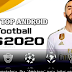 Download PES 2020 PPSSPP LITE 300MB Android Offline Best Graphics New Update