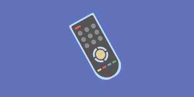 Kode Remot TV Samsung Tabung & LED Beserta Panduan Setting