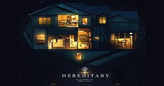 nonton film hereditary 2018 sub indo streaming.jpg