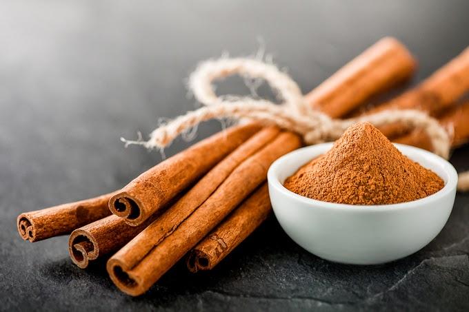 Csökkenti az édesség iránti sóvárgást, és stabilizálja a vércukorszintet: így fogyaszd a fahéjat