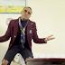 Video   Timbulo - Sina Hali (HD)   Watch/Download