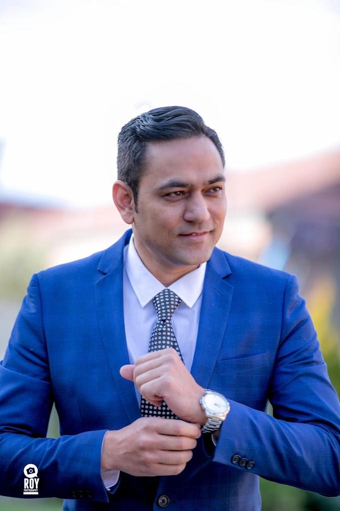 Rashid Khan 2021