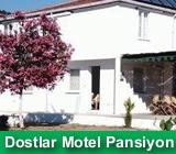 http://www.fistiklipansiyon.org/2015/08/dostlar-motel-ve-pansiyon.html
