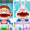 15 Game Dokter Gigi Android Terbaik Buat Anak