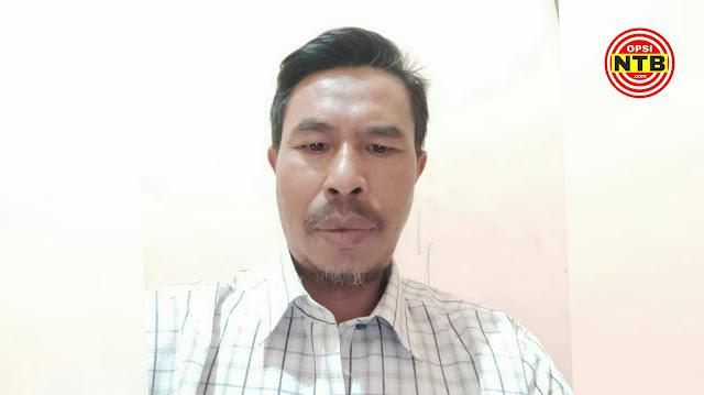 Sekretaris Komisi I DPRD Lotim : Penjaringan Perangkat Desa yang Tidak Ikuti Ketentuan Harus Dibatalkan