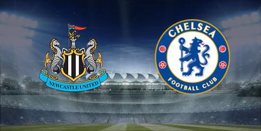 مشاهدة مباراة تشيلسي ونيوكاسل يونايتد بث مباشر بتاريخ 19-10-2019 الدوري الانجليزي