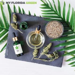 Medical Marijuana Doctor Bonita Springs