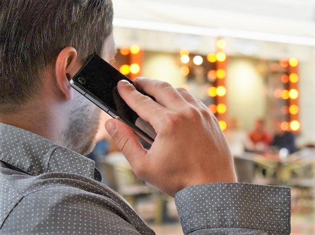 landlines, cellphones, socialdistancing, seattlestrong, bettertogether