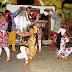 Grupo Junino Sol Nascente de Iguatu vence festival regional em Quixadá