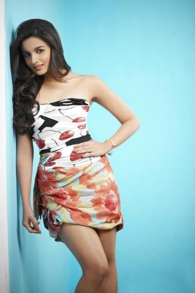 Alia bhatt new hot pics