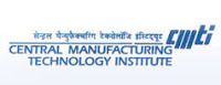 Central Manufacturing Technology Institute (CMTI) Recruitment 2016 - Assistant Trainee Posts
