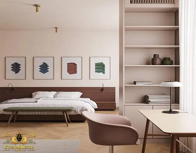 غرف نوم كاملة 2021