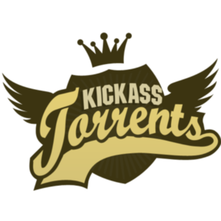 Sitio web de Kick Ass Torrent