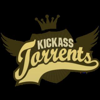 KickassTorrent, El Mayor Directorio de Torrents del Mundo. Cómo Bajar Archivos con BitTorrent. Cómo Descargar Torrent. Bajar Ficheros con BitTorrent, Clientes de BitTorrent