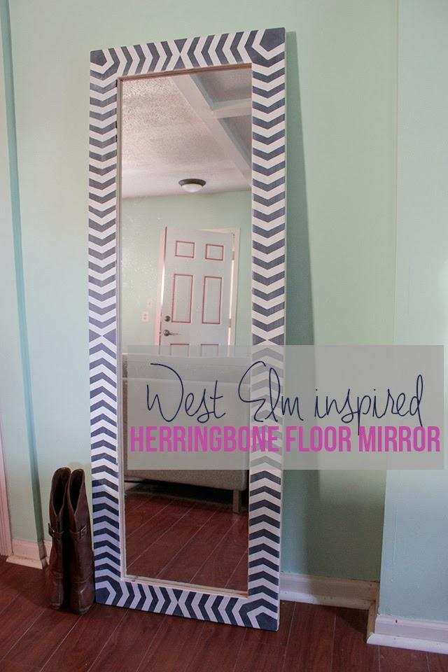 diy wood bead chandelier using chalk paint life on virginia street. Black Bedroom Furniture Sets. Home Design Ideas