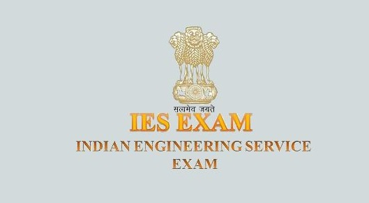 IES/ESE 2017 Syllabus For Mechanical Engineers