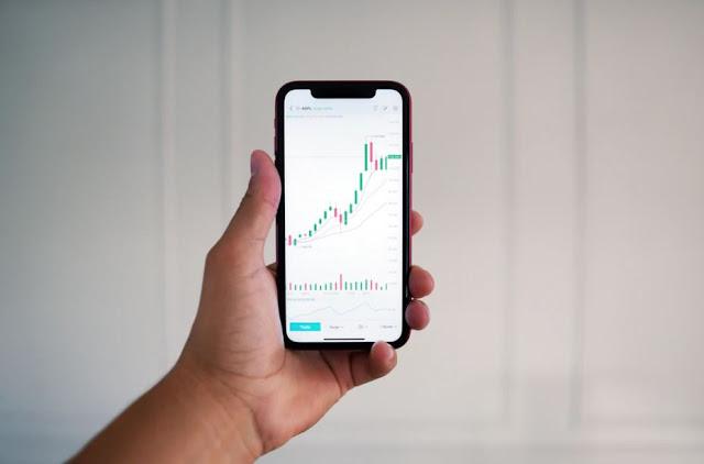 Bagaimana Sinyal Trading Dapat Membantu Trading Forex dengan Lebih Baik?