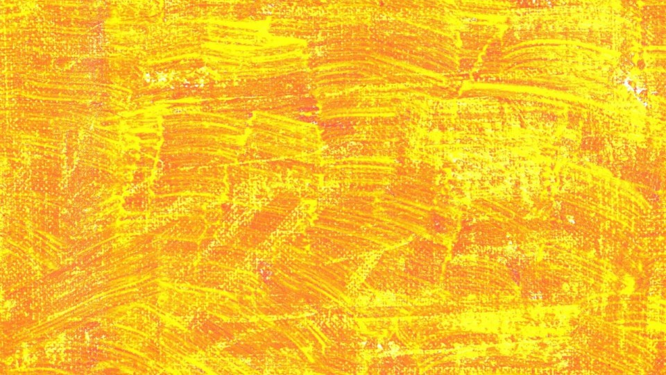 Decora Tu Pantalla: Fondos Amarillos :3