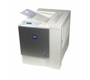 konica minolta magicolor 2300dl driver and manual download rh konicaminoltasupports com Printer Konica Minolta 4690MF Printer Stand For Konica Minolta Magicolor 4690MF Waste Toner