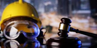La Cámara de Diputados aprobó, en lo general y en lo particular, el dictamen sobre subcontratación laboral
