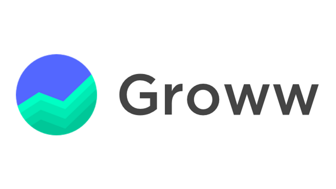 Groww - Invest in Stocks and Mutual Funds with India's best Investing Platform
