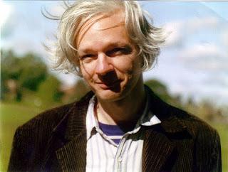 julian assange wilikeaks asilo político equador
