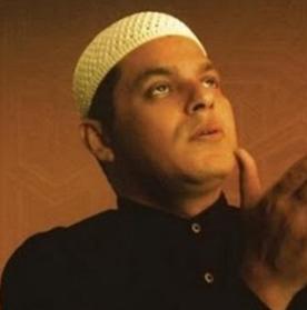 Kumpulan Lagu Haddad Alwi Full Album