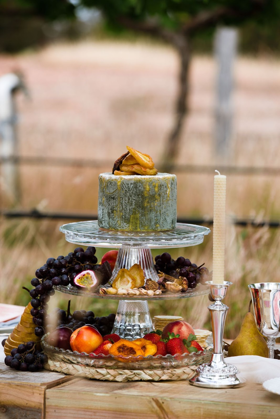 jess white photography deluxe wedding grazing tables catering bendigo