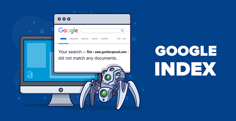 Index artikel blog, search console, halaman nonaktiff, cara cepat index artikel, cara index artikel ketika webmaster nok aktif, webmaster nonaktif sementara