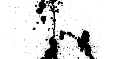progamer desaign: Teknik Splash dengan CorelDRAW